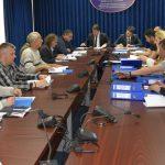 Odobrena izgradnja 97 kuća za povratnike