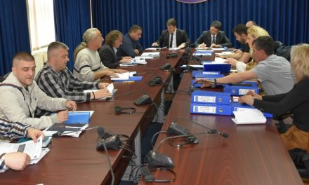 Одобрена изградња 97 кућа за повратнике