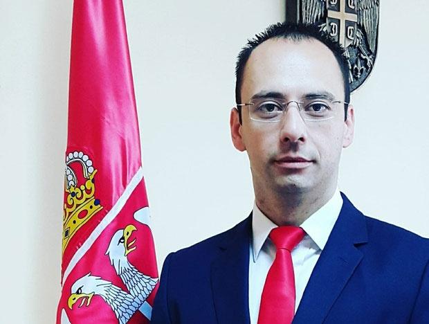 Симић: Покушај изврдавања договора о ЗСО