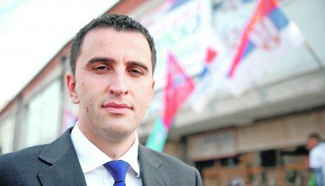 Stojanović: U duhu praznika verujmo u mir, slogu i međusobno uvažavanje