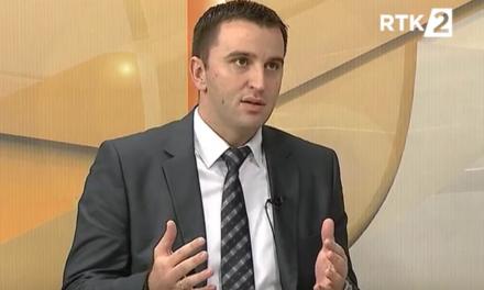 """Emisija """"Poglavlje"""" – O ZSO Branimir Stojanović i Azem Vlasi"""