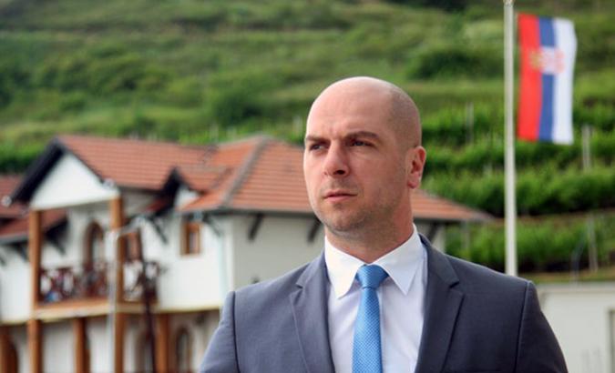 Симић: Српска листа са довољно посланика да блокира штетне иницијативе