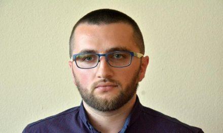 Zurapi: Povlačim se sa izborne liste PDS, glasam za Srpsku