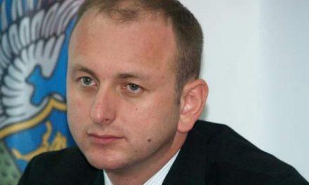 Knežević: Ambasador Dinoša obećao krađu glasova iz CG za SLS