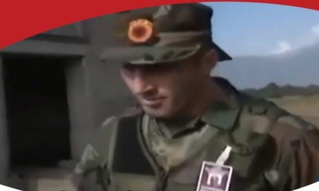 Тачи казнио Српску листу!