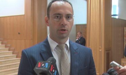Simić: Pravosudni sistem je dobio na kvalitetu integracijom srpskih sudija