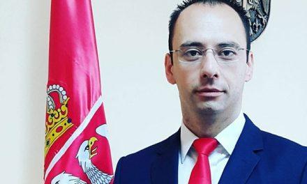 Simić: Pokušaj izvrdavanja dogovora o ZSO